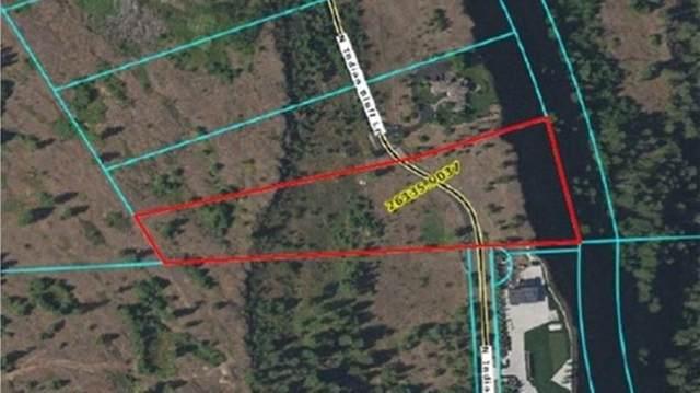 4800 N Indian Bluff Ln, Spokane, WA 99224 (#202015055) :: Five Star Real Estate Group