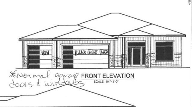 4708 W Lowell Ave, Spokane, WA 99208 (#202015165) :: The Synergy Group