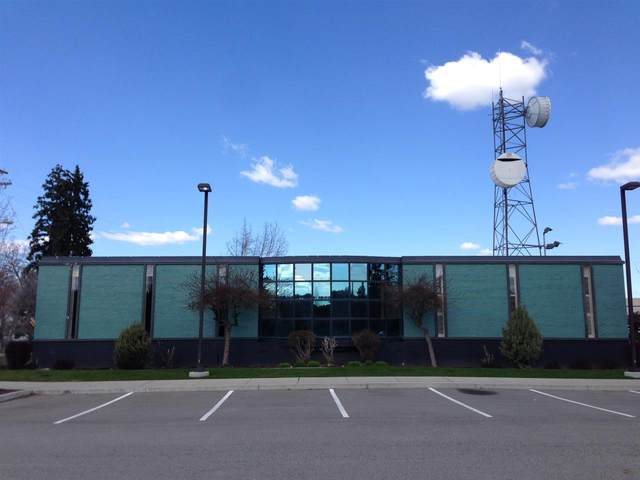 5105 E 3rd Ave, Spokane Valley, WA 99212 (#202015206) :: Mall Realty Group