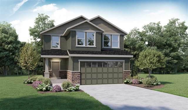 1107 E Silver Pine Rd, Colbert, WA 99005 (#202015238) :: The Spokane Home Guy Group
