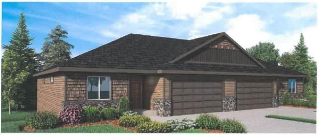 9008 E Red Oak Ln, Spokane Valley, WA 99217 (#202015414) :: Northwest Professional Real Estate