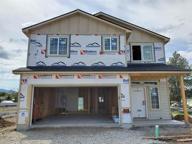 18304 E 1st St, Spokane Valley, WA 99016 (#202015438) :: The Spokane Home Guy Group