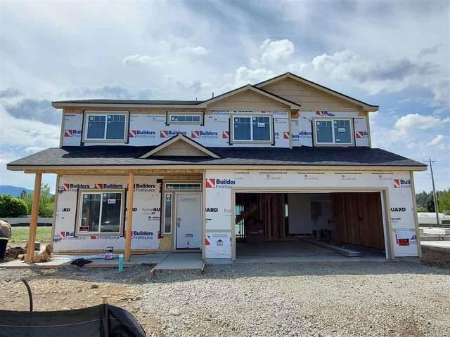 18314 E 1st St, Spokane Valley, WA 99016 (#202015444) :: The Spokane Home Guy Group