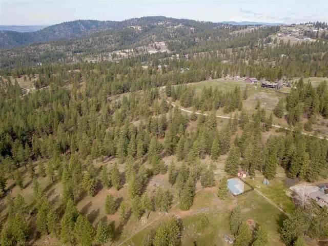 NNA W Eastern Ln, Spokane, WA 99208 (#202015445) :: The Synergy Group