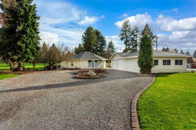 1602 E Miles Ave, Hayden, ID 83835 (#202015511) :: Prime Real Estate Group