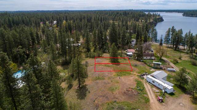 12XXX S 9th St, Medical Lake, WA 99022 (#202015631) :: The Hardie Group