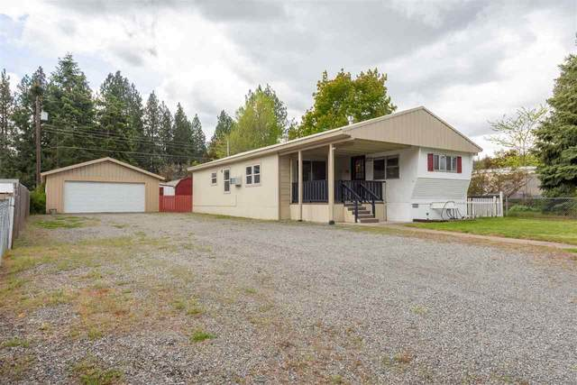 9516 E 7th Ave, Spokane Valley, WA 99206 (#202015670) :: Prime Real Estate Group