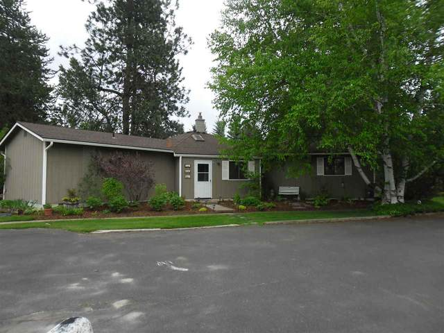 102 N Reiper St, Deer Park, WA 99006 (#202015783) :: Prime Real Estate Group