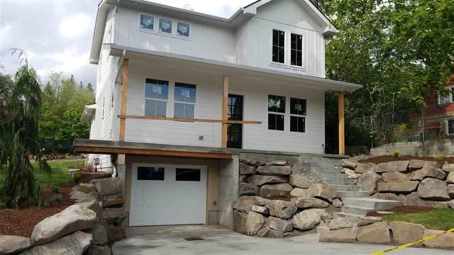 2006 W 15th Ave, Spokane, WA 99224 (#202015914) :: The Spokane Home Guy Group