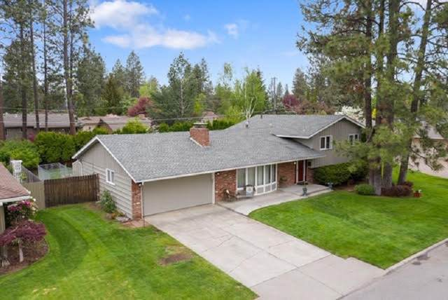 4222 S Pittsburg St, Spokane, WA 99203 (#202015935) :: Prime Real Estate Group