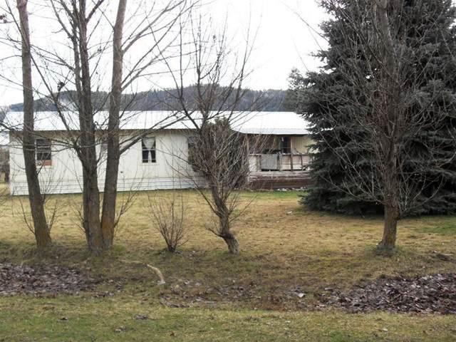 1030-Lot 1 Deaver Rd, Evans, WA 99126 (#202015939) :: The Spokane Home Guy Group