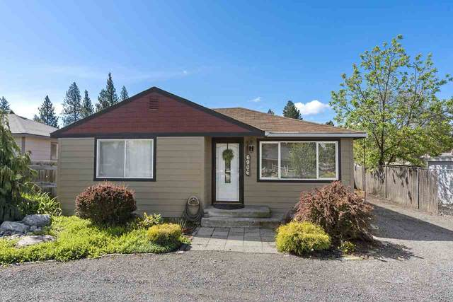 6906 E 8TH Ave, Spokane, WA 99212 (#202015977) :: Prime Real Estate Group