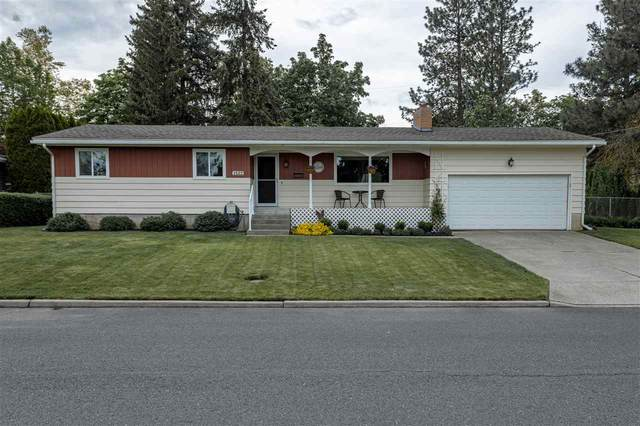 1522 5th St, Cheney, WA 99004 (#202015988) :: The Spokane Home Guy Group