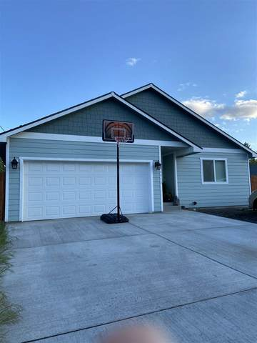 4912 E 8TH Ave, Spokane, WA 99212 (#202015991) :: Prime Real Estate Group