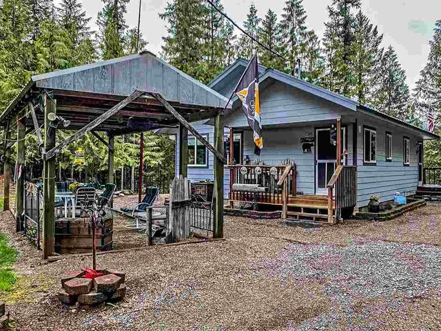582 Osprey Dr, Cusick, WA 99119 (#202016095) :: The Synergy Group