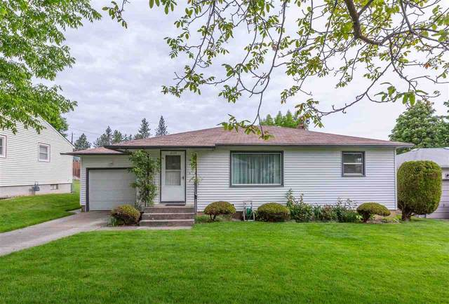 2117 E 10th Ave, Spokane, WA 99202 (#202016103) :: Prime Real Estate Group