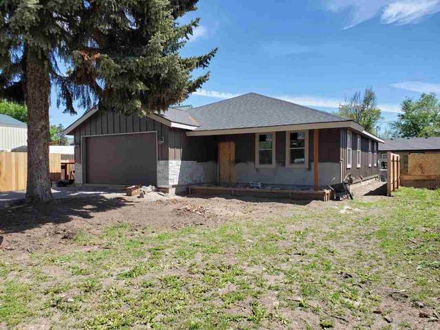 4308 N Avalon Rd, Spokane Valley, WA 99216 (#202016217) :: Prime Real Estate Group