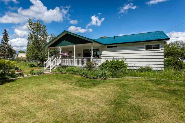 15120 N Ohio St, Rathdrum, ID 83858 (#202016233) :: The Synergy Group