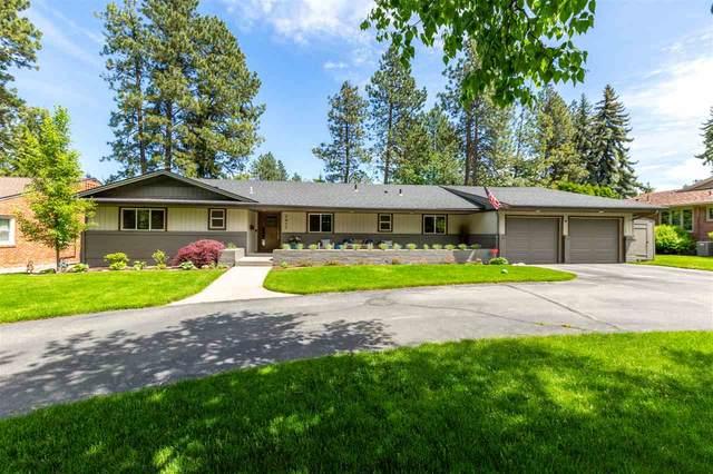 2415 S Helena Ct, Spokane, WA 99203 (#202016293) :: The Hardie Group