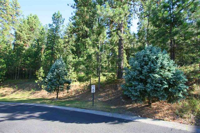 4836 E Gleneagle Ln, Spokane, WA 99223 (#202016420) :: The Spokane Home Guy Group