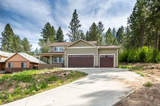 5506 E 14th Ave, Spokane Valley, WA 99212 (#202016492) :: The Synergy Group