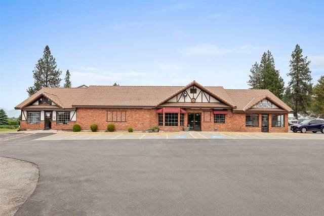 705 E Prairie Ave, Hayden, ID 83835 (#202016817) :: Prime Real Estate Group