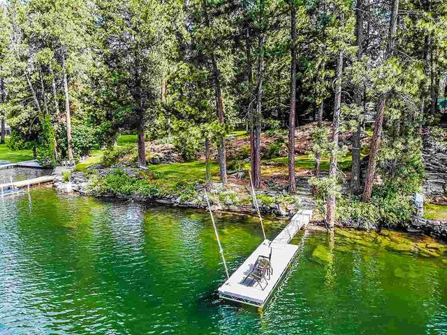 718 E Anchor Way, Post Falls, ID 83854 (#202016994) :: The Synergy Group