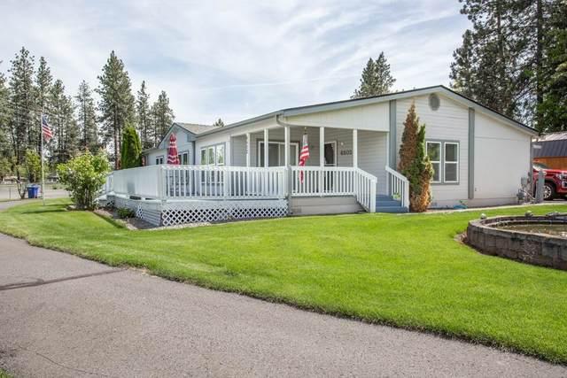 6502 S Grove Rd, Spokane, WA 99224 (#202017107) :: The Spokane Home Guy Group
