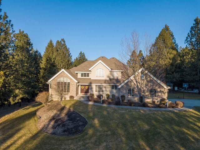 8723 S Southfork Ln, Spokane, WA 99223 (#202017264) :: Prime Real Estate Group