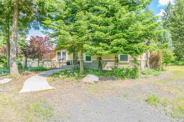 34424 N Wisteria Ln, Chattaroy, WA 99003 (#202017401) :: Prime Real Estate Group