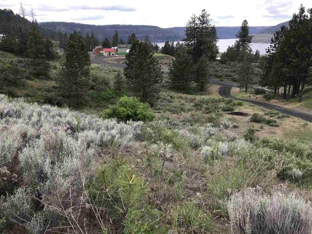 39670 N Sun Ridge Way, Seven Bays, WA 99122 (#202017454) :: Top Spokane Real Estate