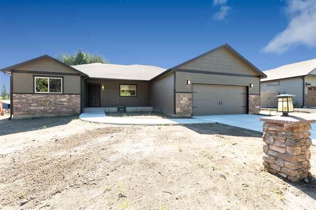 11726 N Alberta Ln, Spokane, WA 99218 (#202017463) :: RMG Real Estate Network