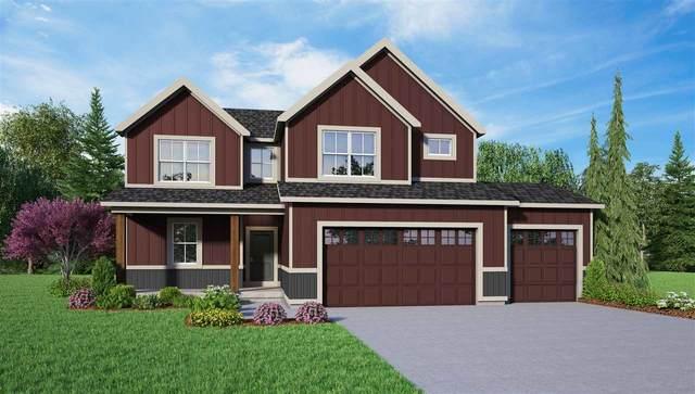 21330 E Chimney Ln, Liberty Lake, WA 99019 (#202017564) :: Chapman Real Estate