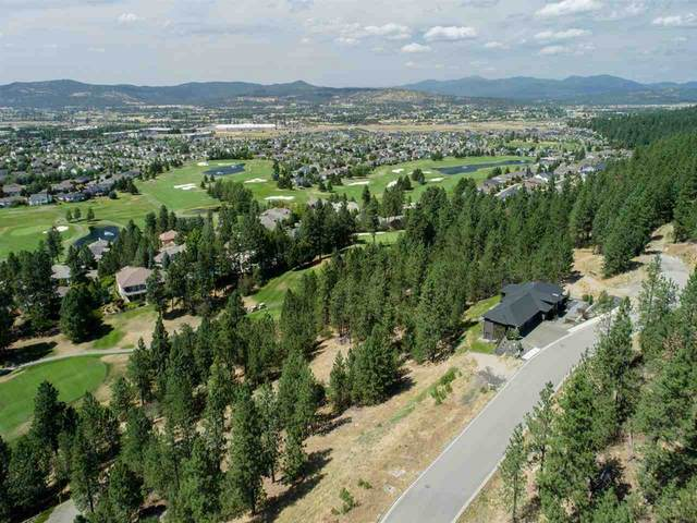 875 N Bella Lago Ln, Liberty Lake, WA 99019 (#202017637) :: Elizabeth Boykin & Keller Williams Realty