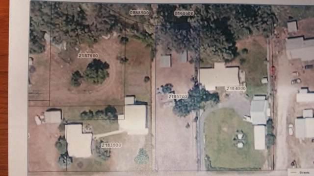645 Hall Rd, Colville, WA 99114 (#202017675) :: The Spokane Home Guy Group