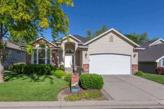 5601 S Helena Ln, Spokane, WA 99223 (#202017711) :: Prime Real Estate Group