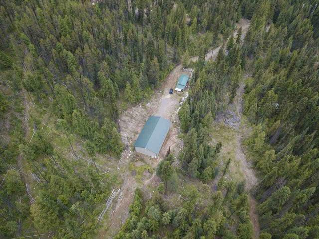 2905 Heritage Lake Way, Colville, WA 99114 (#202017769) :: Prime Real Estate Group