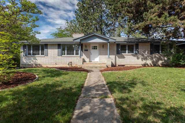 6303 N Sutherlin St, Spokane, WA 99208 (#202017783) :: Chapman Real Estate