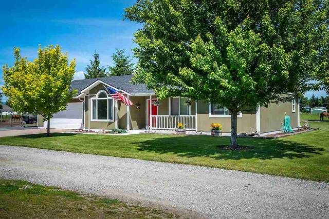 539 W Miles Ave, Hayden, ID 83835 (#202017871) :: The Hardie Group