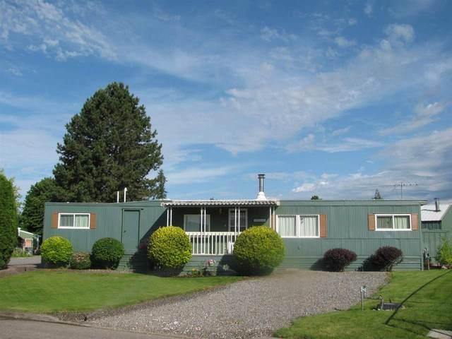 19115 E Montgomery Dr, Spokane Valley, WA 99027 (#202017948) :: Top Agent Team