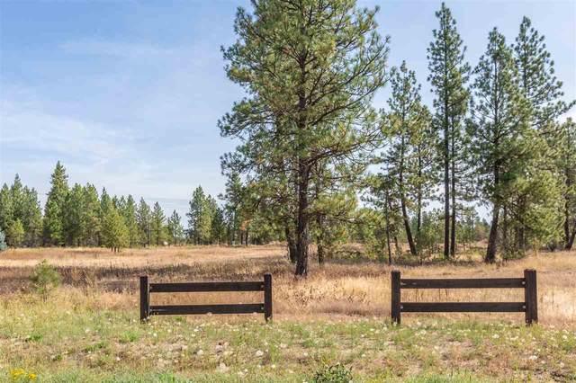 0 Unknown Ln, Spokane, WA 99224 (#202017951) :: Five Star Real Estate Group