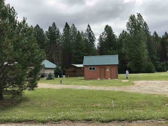 77 Guinevere Dr, Usk, WA 99180 (#202018039) :: The Hardie Group