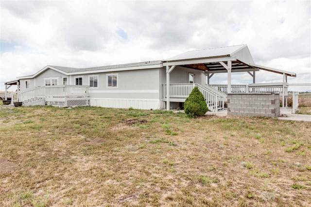 202 S Craig Rd, Airway Heights, WA 99001 (#202018167) :: Five Star Real Estate Group