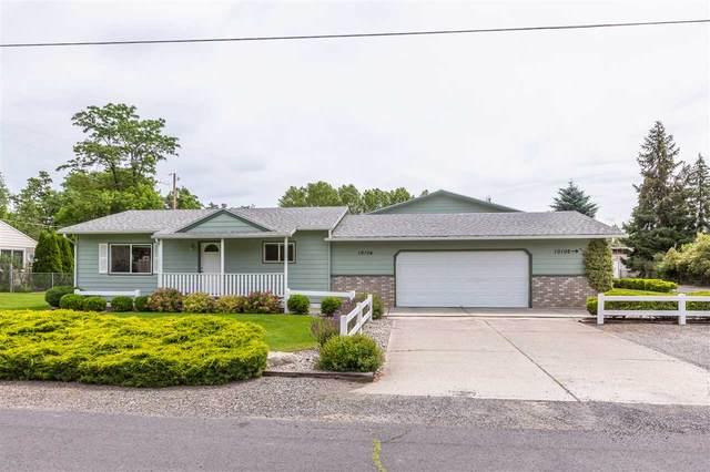 10104-10106 N Wellen Ln, Spokane, WA 99218 (#202018198) :: RMG Real Estate Network