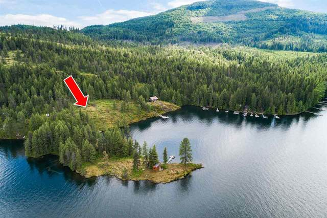NKA Lower Twin Lakes Rd, Rathdrum, ID 83858 (#202018233) :: Prime Real Estate Group
