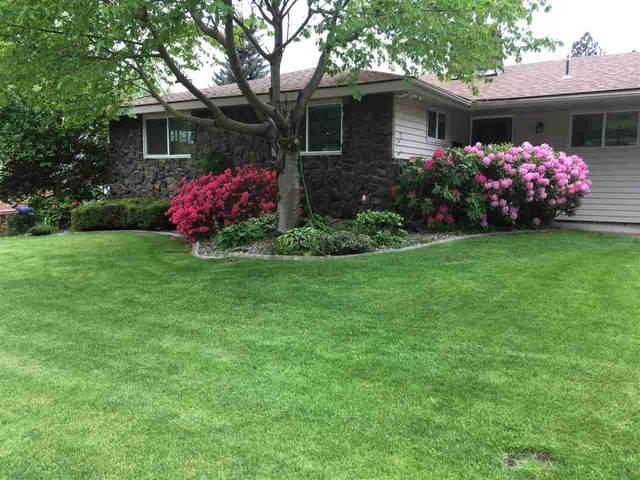 7129 N Drumheller St, Spokane, WA 99208 (#202018241) :: The Spokane Home Guy Group