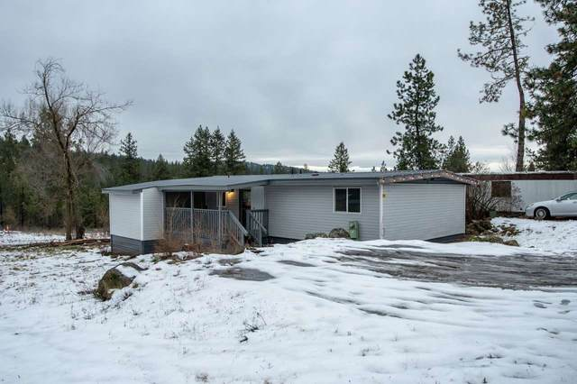 35312 N Newport Hwy #106, Chattaroy, WA 99003 (#202018296) :: Prime Real Estate Group