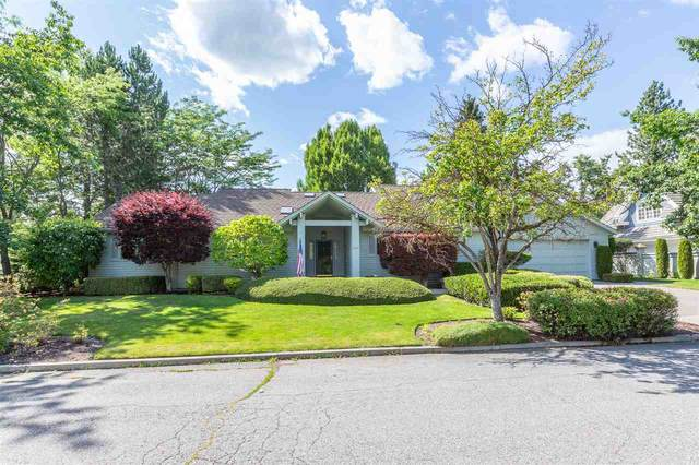 616 W Bradford Ct, Spokane, WA 99203 (#202018457) :: Prime Real Estate Group