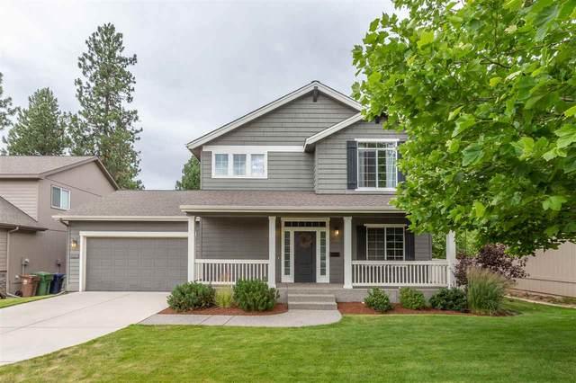 4225 E 41st Ave, Spokane, WA 99223 (#202018477) :: The Hardie Group