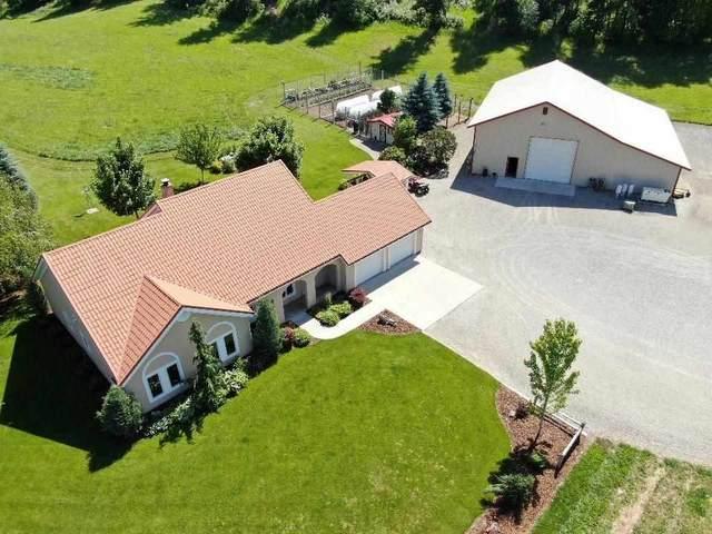 1801 Hutchison Rd, Addy, WA 99101 (#202018492) :: The Spokane Home Guy Group